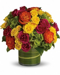 teleflora_bloosoms_in_vogue_bouquet