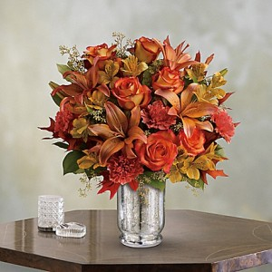 teleflora_fall_blush_bouquet