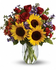 teleflora_pure_happiness_bouquet