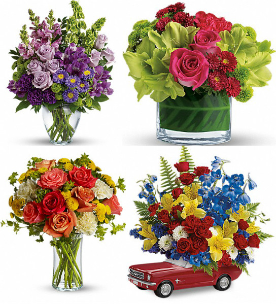 color_scheme_bouquets_teleflora
