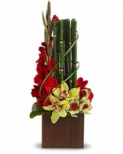 august_flower_of_the_month_gladiolus