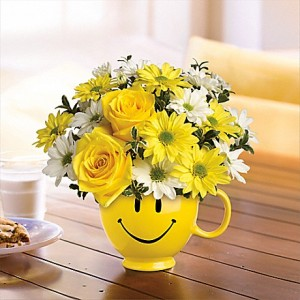 be_happy_bouquet_teleflora_send_college_freshman_gifts