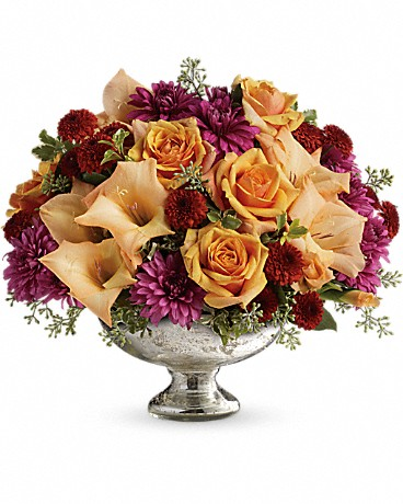 wedding_flower_tremds_for_fall_elegant_traditions_centerpiece