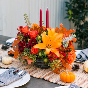 3_best_gifts_to_give_your_thanksgiving_host_teleflora_autumn_gathering