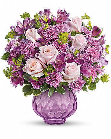 purple_bouquets_for_february_teleflora_lavendar_chiffon