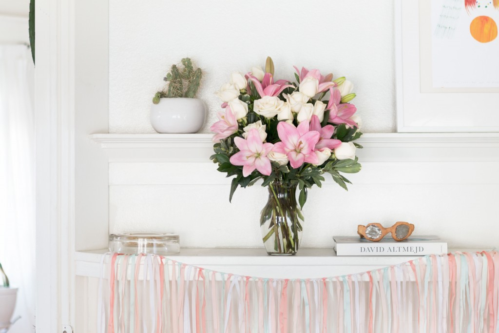 Baby shower etiquette for guests and hosts filmwisefo
