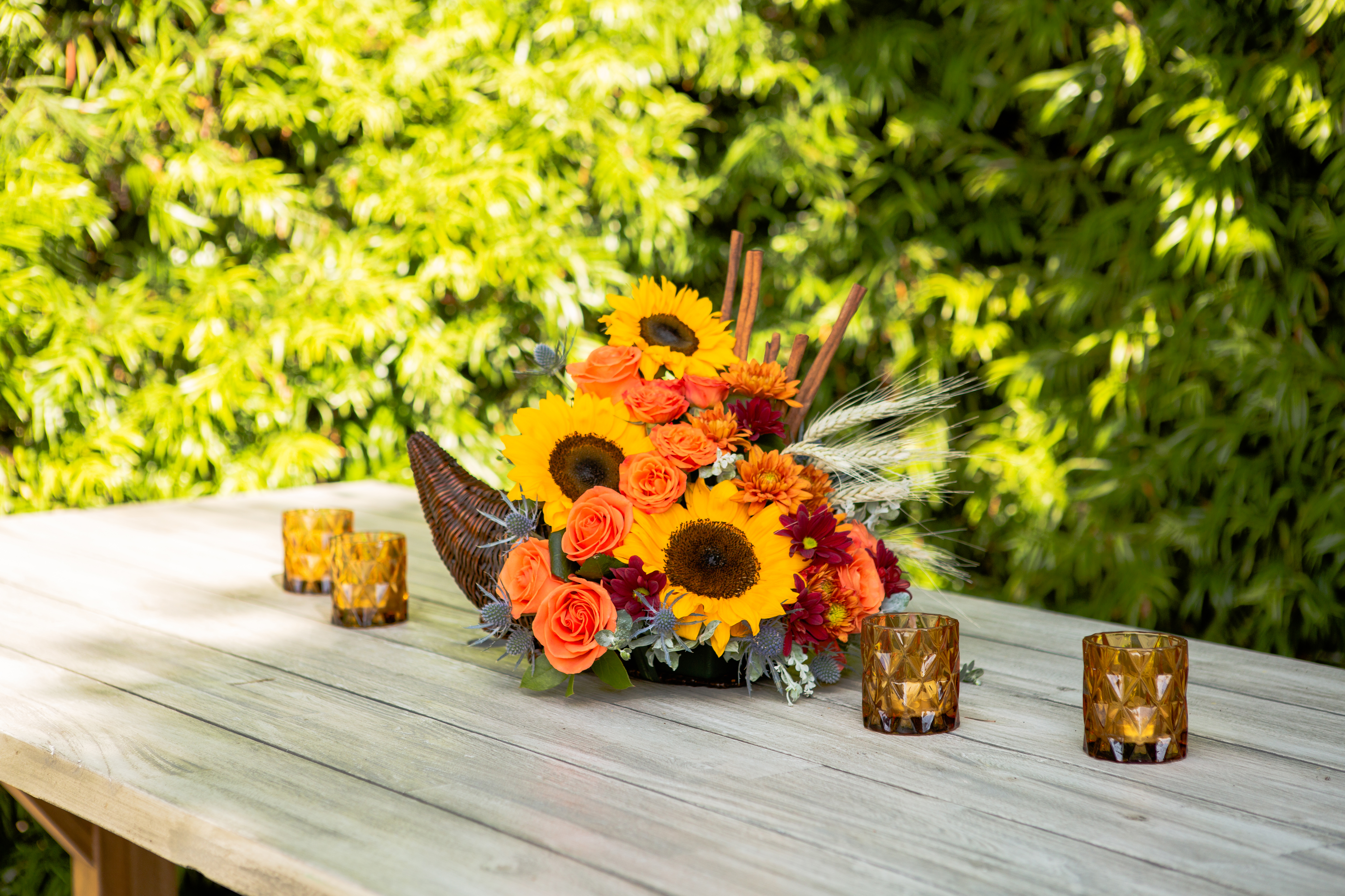 Gorgeous fall flowers that bring october inside teleflora blog mightylinksfo