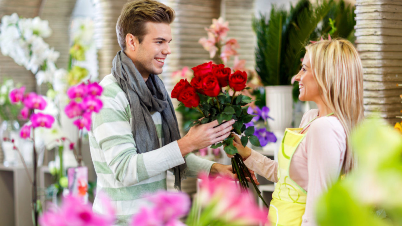 Image result for Flowers Are The Best Thing Which You Can Gift To Your Loved One