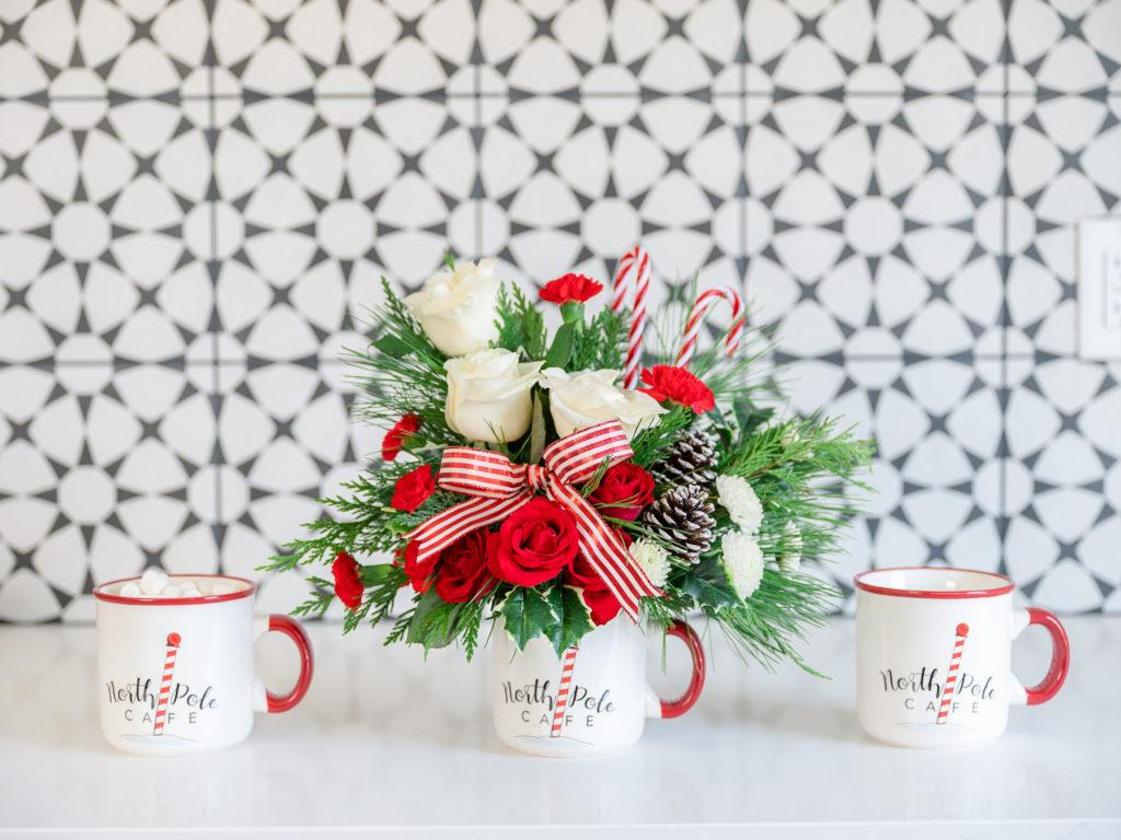 Quarantine Gift Ideas To Send For Christmas Teleflora Blog